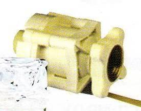 shurflo water pressure regulators. Black Bedroom Furniture Sets. Home Design Ideas